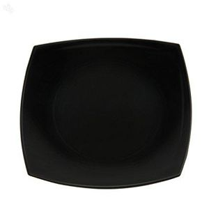 Luminarc Quadrato fekete