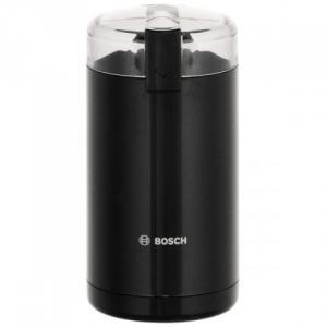 Bosch  TSM-6A011W/6A013B kávédaráló, mákdaráló
