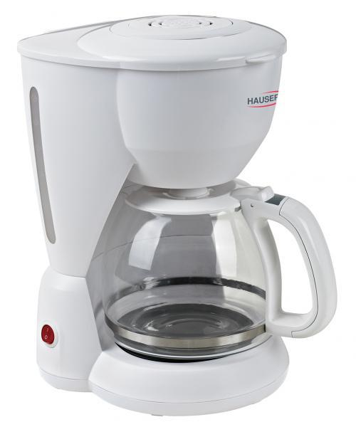 kávéfőző kiöntők szarvasikavefozok.hu
