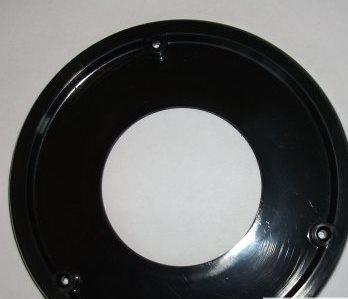 Szarvasi kávéfőző rögzitőtárcsa