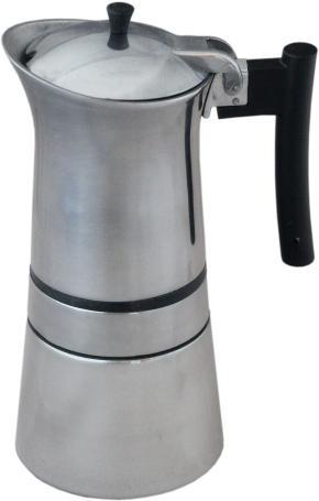 Szarvasi SZV-601 4 személyes kotyogó kávéfőző