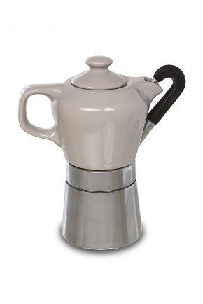 Szarvasi SZV-604 Seherezádé kotyogó kávéfőző