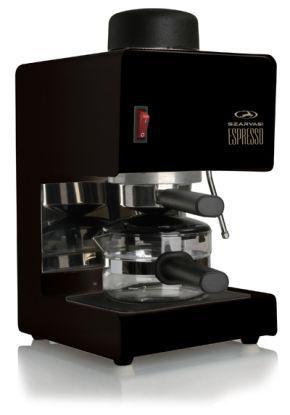 Szarvasi SZV-611 kávéfőző Espresso