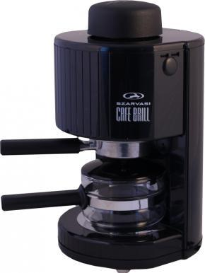 Szarvasi SZV-623 kávéfőző