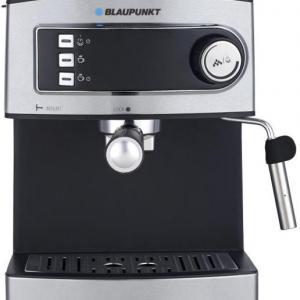 Blaupunkt CMP301 15 baros kávéfőző