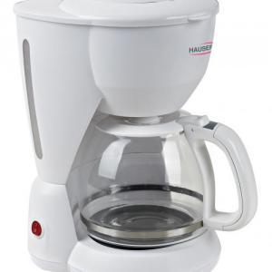 Hauser C-915W filteres kávéfőző
