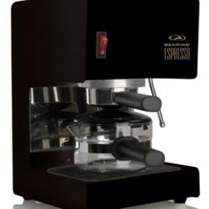 Szarvasi SZV-611 kávéfőző