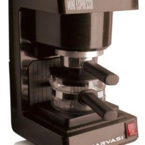 Szarvasi kávéfőző kazántömítés SZV612 (szilikon) Kávéfőző