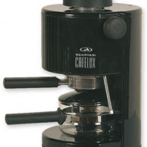 Szarvasi SZV-620 kávéfőző
