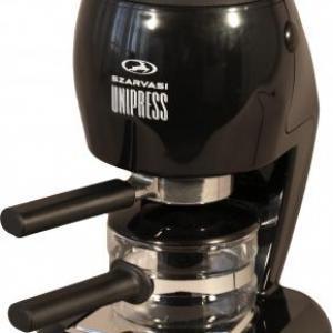 Szarvasi SZV-624 kávéfőző