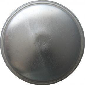 Vakszűrő (kávéfőző) SZARVASI 611 624 RENDELÉSRE