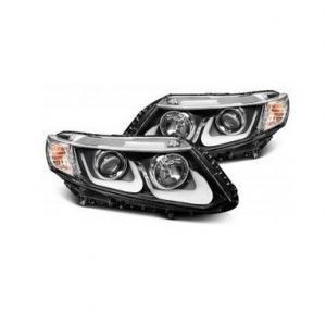 Autó lámpák