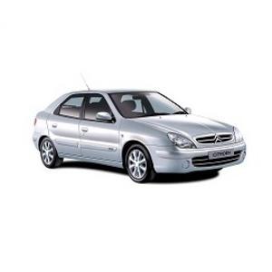 Citroen Xsara 1997-2005