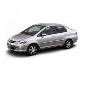 Honda City 06-09