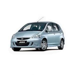 Honda Jazz 02-08