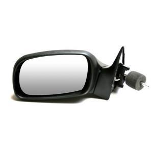 Visszapillantó tükör