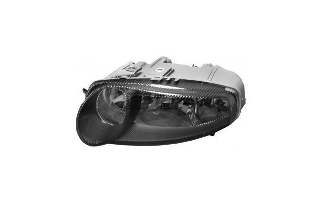 Alfa Romeo 147 fényszóró
