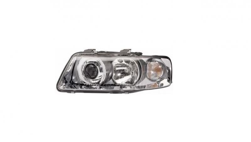 Audi A3 00-03 fényszóró