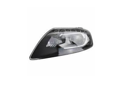 Audi Q7 2009- fényszóró