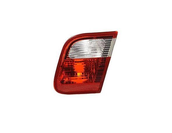 Bmw 3 (E46) 98-01 szedán hátsó lámpa