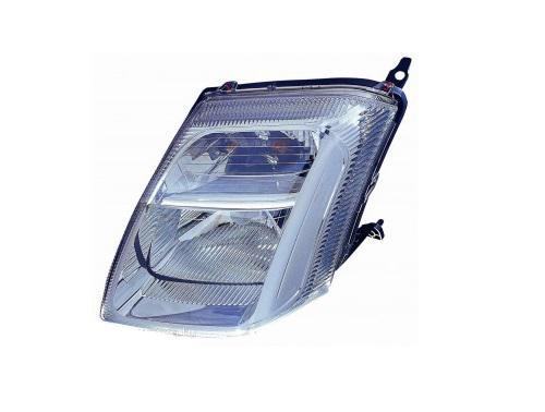 Citroen C2 2003-2008 fényszóró