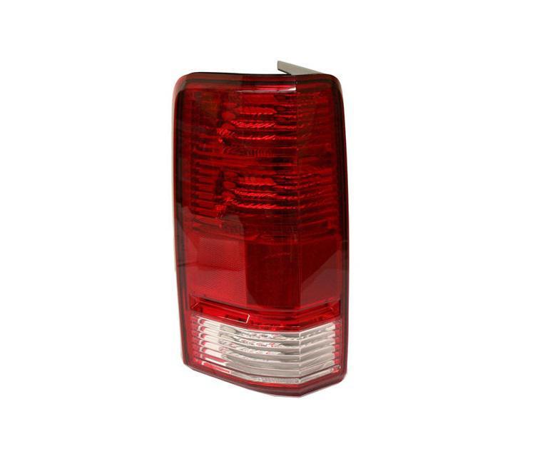 Dodge Nitro (KJ) 09.07-11.11 hátsó lámpa