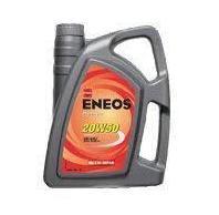 ENEOS Premium 20W50, 4 liter