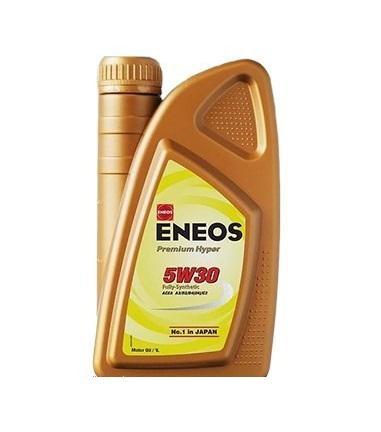 ENEOS Premium Hyper 5W30, 1 liter