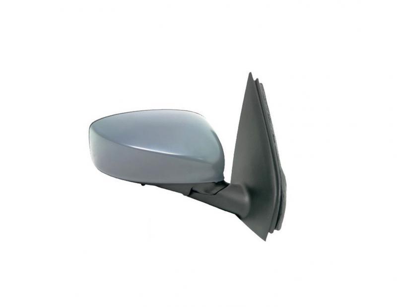 Fiat Stilo (192) 01-07 visszapillantó tükör