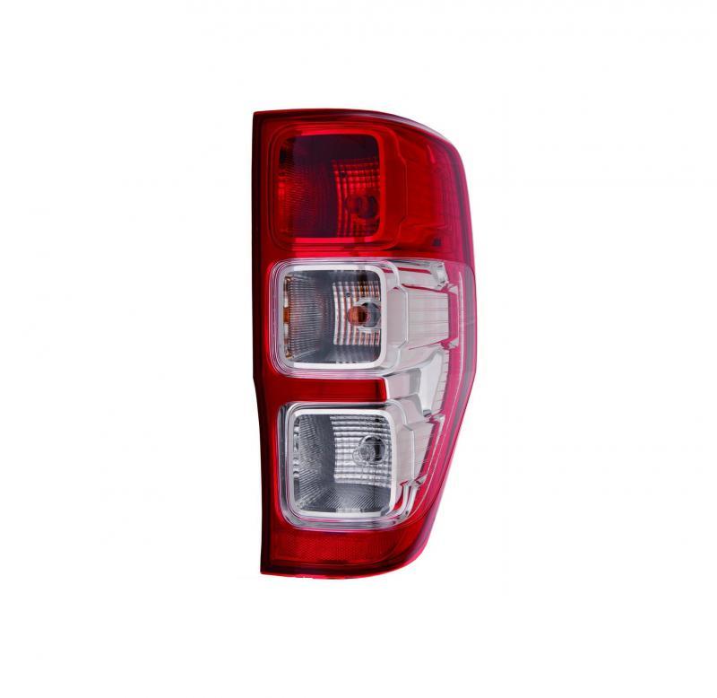 Ford Ranger 2011-től hátsó lámpa