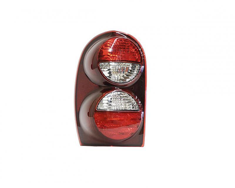 Jeep Cherokee (KJ) 09.01-01.08 hátsó lámpa
