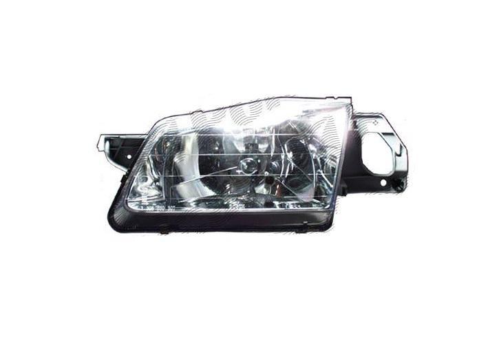 Mazda 323F (BJ) 1998-2001 fényszóró