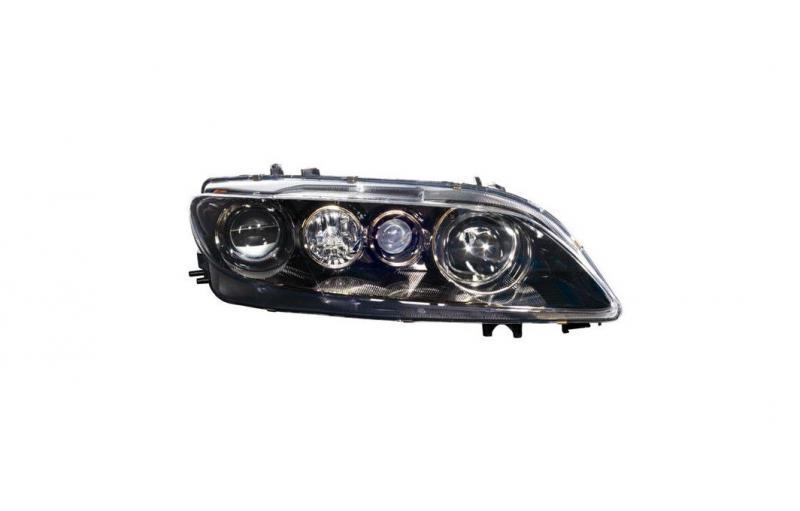 Mazda 6 02-07 fényszóró