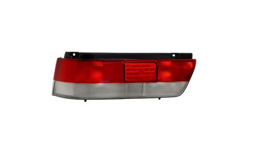 Suzuki Swift 96-05 hátsó lámpa