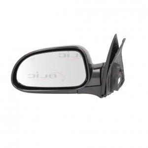 Chevrolet Lacetti / Nubira 2003-2009 külső visszapillantó tükör elektromos állítású