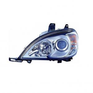 Mercedes Benz ML-Klasse W163 2001-2005 fényszóró