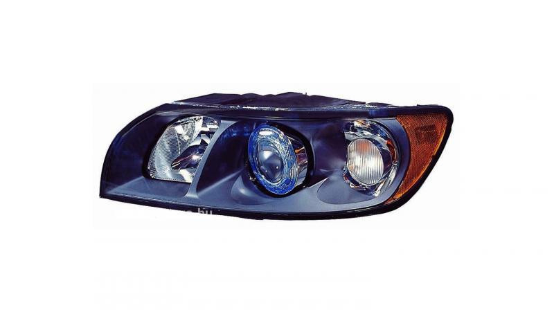 Volvo S40 / V40 2004- fényszóró
