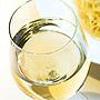 Nagyon finom fehér borok