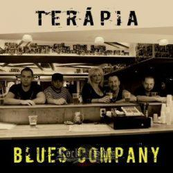 BC Terápia CD
