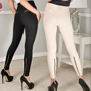 """Alakformáló leggings """"Donna"""""""