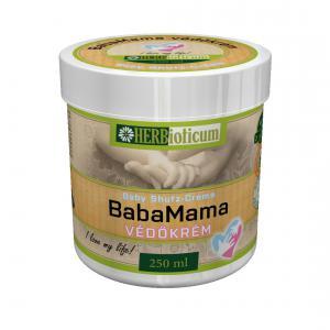 BabaMama védőkrém