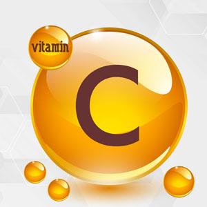 C-vitamin, aszkorbinsav