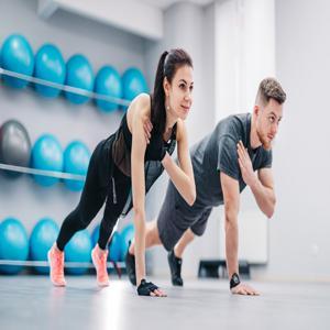 Edzéshez, sportoláshoz