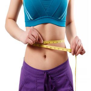 Fogyás, elhízás