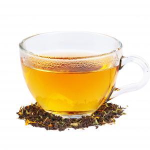 Gyógynövényes tea