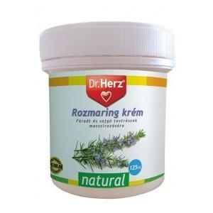 HERBioticum Vitaminos krém