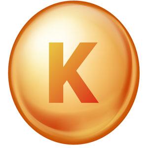 K2 vitamin