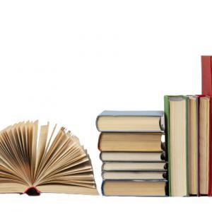 Könyvek és Média