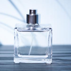 Unisex illat