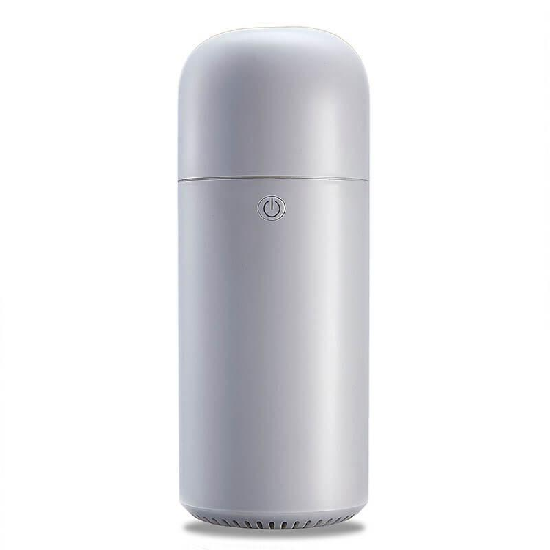 Aroma diffúzor 60ml X129 fehér
